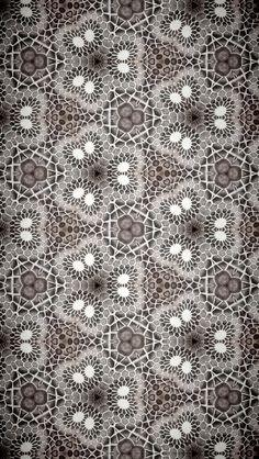 Patterns by @vianatag #lines #linework #blackwork #blackworker #blackworkers #bwbr #blackartist #blacktattoo #artist #tatted #patternstattoo #paterns #pattern #patterntiles #ink #doodle #love #loveart #geometrychaos #geometrictattoo#geometry