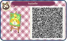 An exciting new life awaits you in Animal Crossing: New Leaf