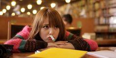 #tenshi #koi #japon #japonya #movie #film
