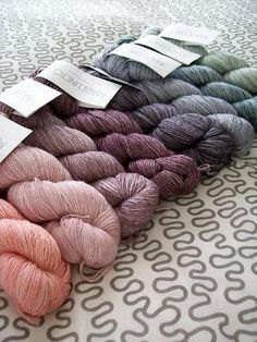 d29248de4 22 Best Find Your Fade Shawl images