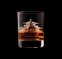 carved ice cubes12