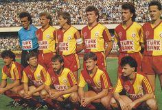 Galatasaray-1989-90-web