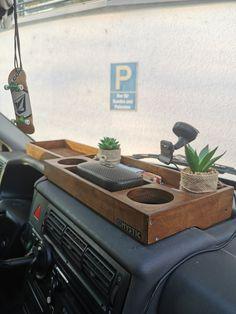 Build A Camper Van, Camper Caravan, Camper Life, T4 Camper Interior Ideas, Van Interior, Van Conversion Interior, Camper Van Conversion Diy, Kangoo Camper, Vw T4