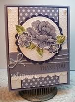 stampin up stippled blossoms - Google zoeken
