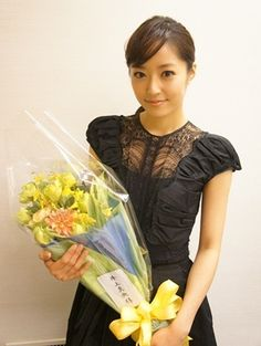 Inoue Mao, Japanese Models, Japanese Beauty, Asian Woman, Comedians, Actors & Actresses, Boy Or Girl, T Shirts For Women, Female