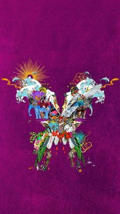 Found Coldplay wallpaper! Visit pin link for more great Coldplay art created by independent artist(s) ! Coldplay T Shirt, Coldplay Tattoo, Coldplay Band, Coldplay Albums, Coldplay Concert, Coldplay Poster, Coldplay Wallpaper, Wallpaper Backgrounds, Wallpapers