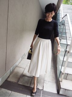 今日wardrobe とイニシャルの画像 | 田丸麻紀オフィシャルブログ Powered by Ameba