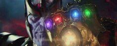 Noticias de cine y series: Guardianes de la Galaxia vol 2 no tendrá ninguna conexión con Infinity War