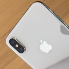 iPhone X Silver Apple Products, Apple Tv, Apple Iphone, Phones, Phone Cases, God, Instagram Posts, Silver, Dios