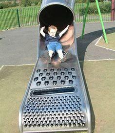 Pix For > Weird Funny Photos
