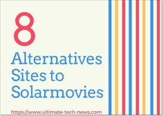 So that was all about the website solarmovies I told you what is that websites. If that is not running in your country, then I have related you eight best similar websites to the solar movies which work the same as the solarmovies and have the same content as solarmovies. I Am Just Kidding, How To Be Single Movie, Streaming Movies, Latest Movies, Classic Movies, Tech News, Cool Watches, Movies To Watch