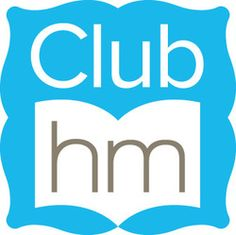 Join a club and save!