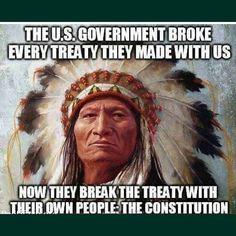Repost:@american_exceptionalism #getewesum #oathkeeper #akoperator #2a #2ndamendment #pewlife #america #americanpride #pride #guns #gunsallowed #sickguns #guncontrol #freedom #liberty #photoftheday #constitution  #battleaxe  #9mm #45acp #rifle #country #fit #dodgeram #antiliberal #1776 \m/ (>_<) \m/ #molonlabe#love #instagood by xblitzkrieg22x