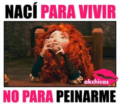 20 funny Disney princess memes that work for every occasion, Disney Princess Memes, Disney Memes, Funny Disney, Walt Disney, Funny Spanish Memes, Spanish Humor, Dog Memes, Funny Memes, A Meme