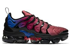 low priced f8136 2634a Nike Vapormax Plus