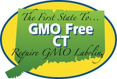 Anti GMO Foods and Fluoridated Water: [Victory!!!] Connecticut first state to require GMO labeling!!