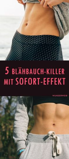 Fenchel-Kümmel-Anis, Ingwer, Cranberries, Minzöl effects of bad posture watches Fitness Workouts, Yoga Fitness, Fitness Motivation, Physical Fitness, Workout Hiit, Health Diet, Health And Nutrition, Health Fitness, Flat Stomach