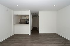 Checkout 20 E. Scott #chicagoapartments #chicagoliving #chicagorentals #chicago #livechicago #downtown #welovechi #livewell #apartments #ppmapartments #goldcoast
