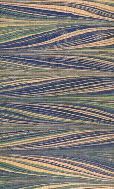 vintage-pattern