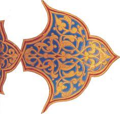 Google Image Result for http://mihrabislamicart.com/scan001001.jpg