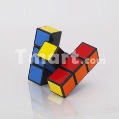 Floppy Cube - Comprato da Tmart.com