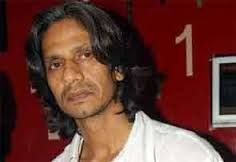 vijay raaz monsoon - Google Search