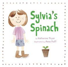 Sylvia Spivens hates