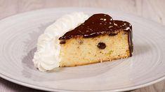 Rezept von Eveline Wild | 1 Stunde (ohne Stehzeit)/ aufwendig Eveline Wild, Tonka Bohne, Cheesecake, Desserts, Food, Dessert Ideas, Cakes, Food Food, Rezepte