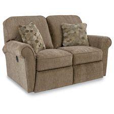 lazy boy reclining sofa and loveseat lazy boy sofa pinterest rh pinterest com Lazy Boy James Loveseat Lazy Boy James Loveseat