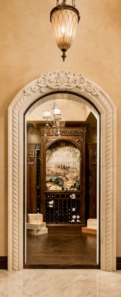 fratantoni luxury estates, luxury design build