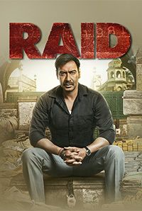red movie download ajay devgan