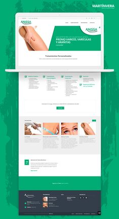 Web Design Anissa Web Design, Shopping, Design Web, Site Design, Website Designs