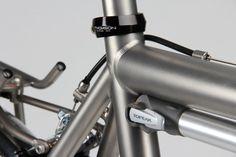 Firefly Bikes