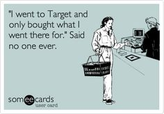 ecards About Pinterest    wordless wednesday: ecards that make me laugh. - meals & moves   meals ...
