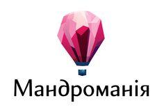 Логотип Мандромании
