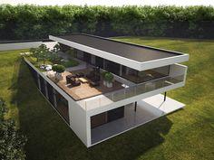 NG Architects Architect ·Lithuania