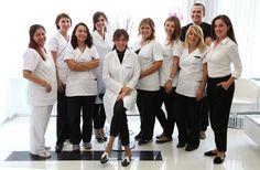 www.emeksaran.com www.smileinstitue.com  #smileinstitue #emeksaran #dentist #dishekimi #doctor #hekim #nisantasi #istanbul