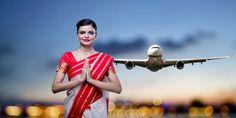 Air Hostess Training Institute Pitampura Delhi
