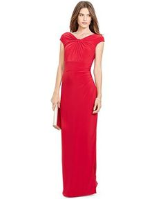 red dress - Shop for and Buy red dress Online - Macy's