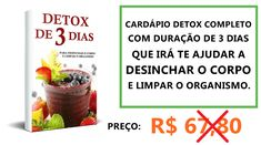 visite o site e saiba como adquirir Weight Loss Help, Health Fitness, How To Make, Link, Detox Juices, Get Skinny Fast, Diabetic Breakfast, Profile, Recipes