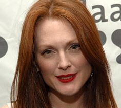 Check out production photos, hot pictures, movie images of Julianne Moore and more from Rotten Tomatoes' celebrity gallery! Celebrity Gallery, Celebrity Look, Celebrity Pictures, Famous Atheists, Julianne Moore, Oscar Winners, Pakistani Actress, Hollywood Celebrities, American Actress