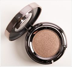 Urban Decay Sidecar Eyeshadow Review, Photos, Swatches