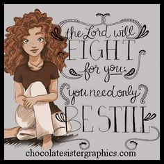 God will fight my battles Queen Quotes, Girl Quotes, Woman Quotes, Sister Quotes, Daughter Quotes, Black Women Quotes, Daughters Of The King, Lord And Savior, Knowing God