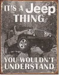 jeep thing images - Google Search