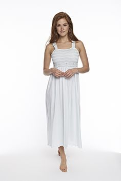 a4da2c3f33 Eleonora gown http   www.p-jamas.com index.