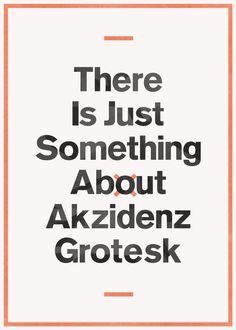 18 Best Akzidenz Grotesk images in 2016 | Poster, Design