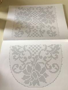 Die 1025 Besten Bilder Von Häkeln Crochet Crochetédiverses In