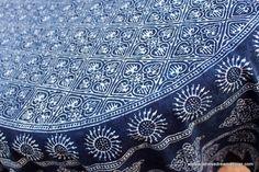 https://www.etsy.com/listing/233255736/hmong-indigo-batik-round-table-cloth?ref=shop_home_active_1&cuid=748eb1dc0d82cca029b38ef1b7593723&source=aw&utm_source=affiliate_window&utm_medium=affiliate&utm_campaign=us_location_buyer&utm_content=85386