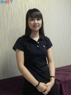 Marketing Online dễ dàng với các thủ thuật marketing, chiến lược marketing, internet marketing http://marketing.edu.vn