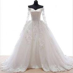 eu quero saber como faco pra comprar vestido de noivas usados - Pesquisa Google